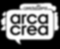 logo arcacrea
