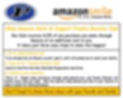 amazon smile Poudre Ad (2).jpg