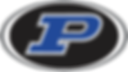 Poudre Oval P.png