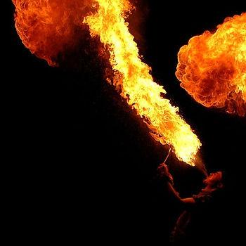 1024px-FireBreathingSet_edited.jpg