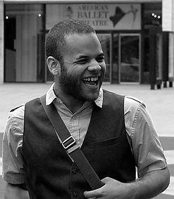Omar Mack
