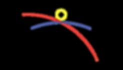 galamac logo