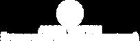 logo_einstein_branco.png