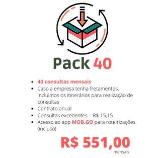 Pacotes PACK (6).png