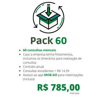 Pacotes PACK (7).png