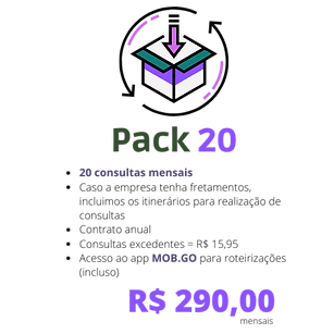 Pacotes PACK (5).png
