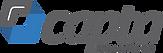 Logo capta COLOR 284px 2020.png