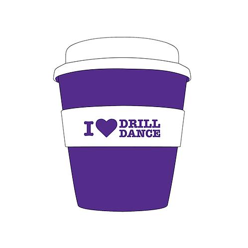 Coffee Cup – 350ml