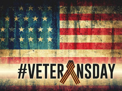Always Remember Our Veterans