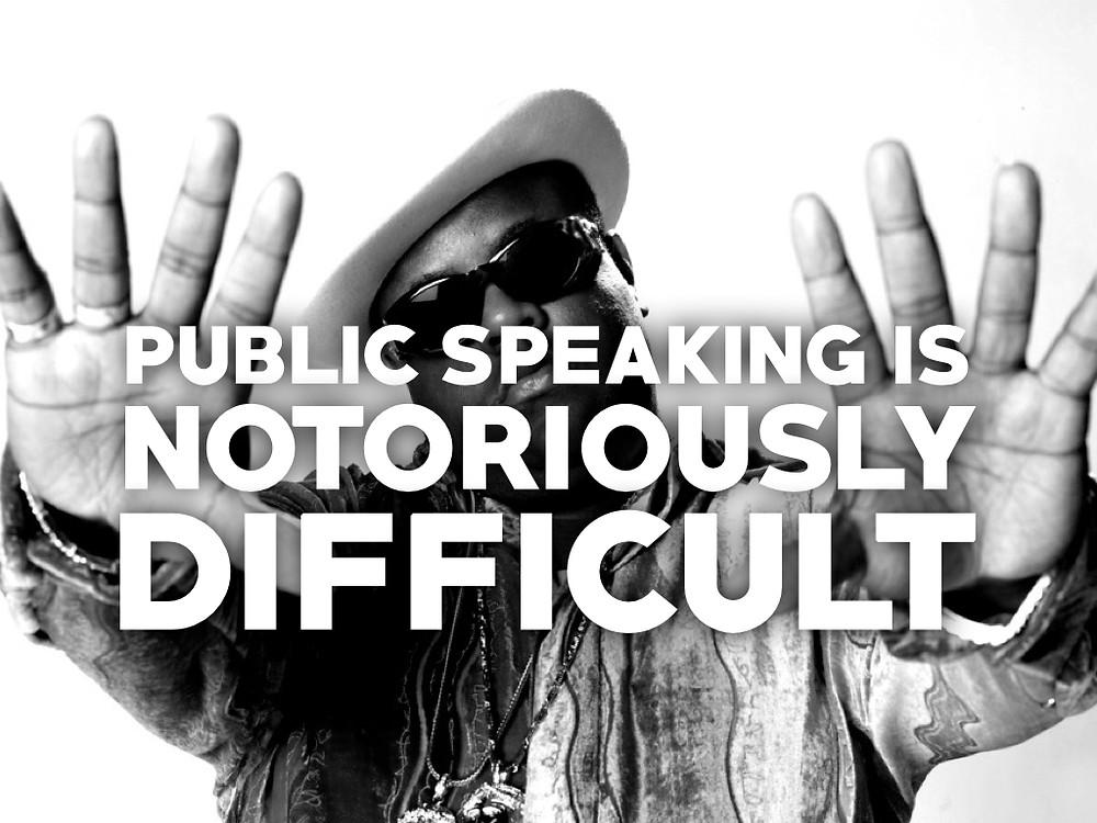 Heroic Public Speaking.008.jpg