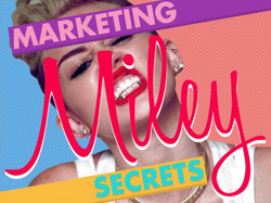 Miley Marketing Secrets