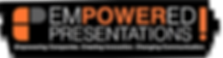 Empowered Presentations - Presentation Design Firm