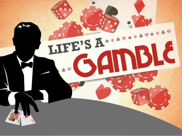 GAMBLE1.jpg