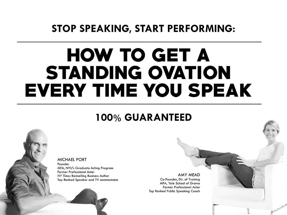 Heroic Public Speaking.002.jpg