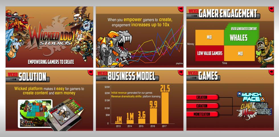 6 slides.106.jpg