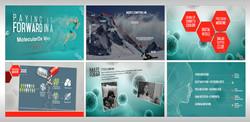 6 slides.109.jpg