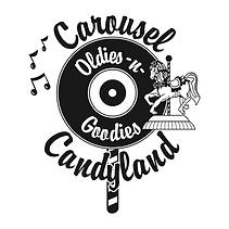 carousel design.png