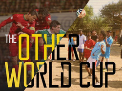 The Other World Cup