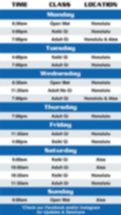 Grappling Unlimited Schedule.jpg