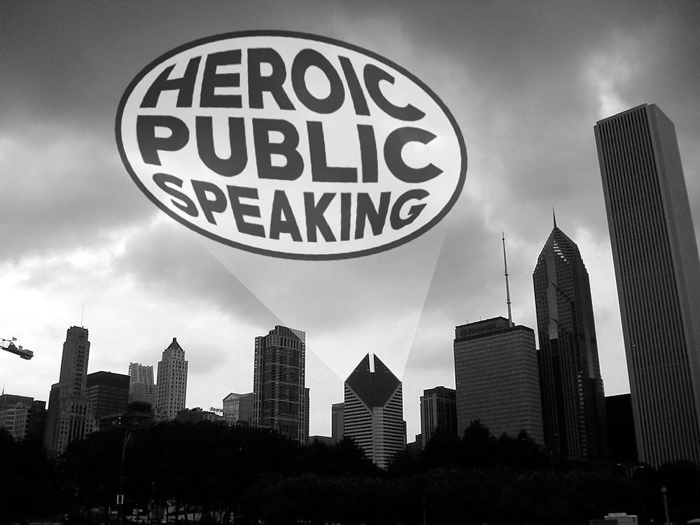 Heroic Public Speaking.001.jpg
