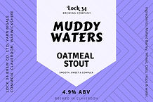 Oatmeal Stout (JPEG).jpg