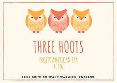 Three Hoots IPA (JPEG).jpg