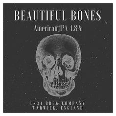Beautiful Bones IPA (jpeg).jpg