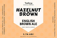 HAZELNUT BROWN (JPEG).jpg