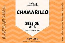 Chamarillo (JPEG).jpg