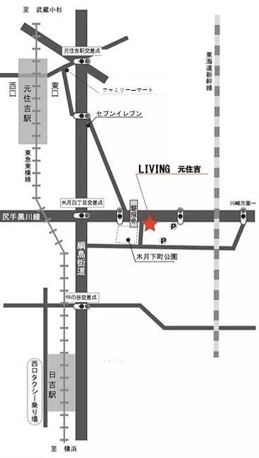 livingmap.jpg