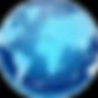 blue-globe_23-2147513546.png