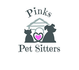 Pinks Pet sitters logo.jpg