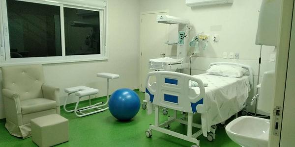 hospital1.jpeg