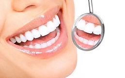 tratamento dentario.jpg