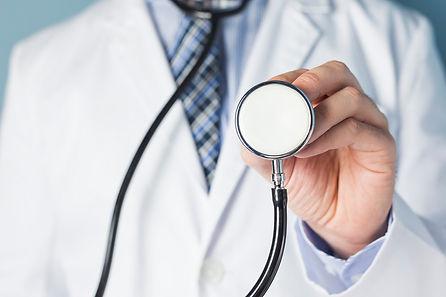 Médico-consulta-medicina.jpg
