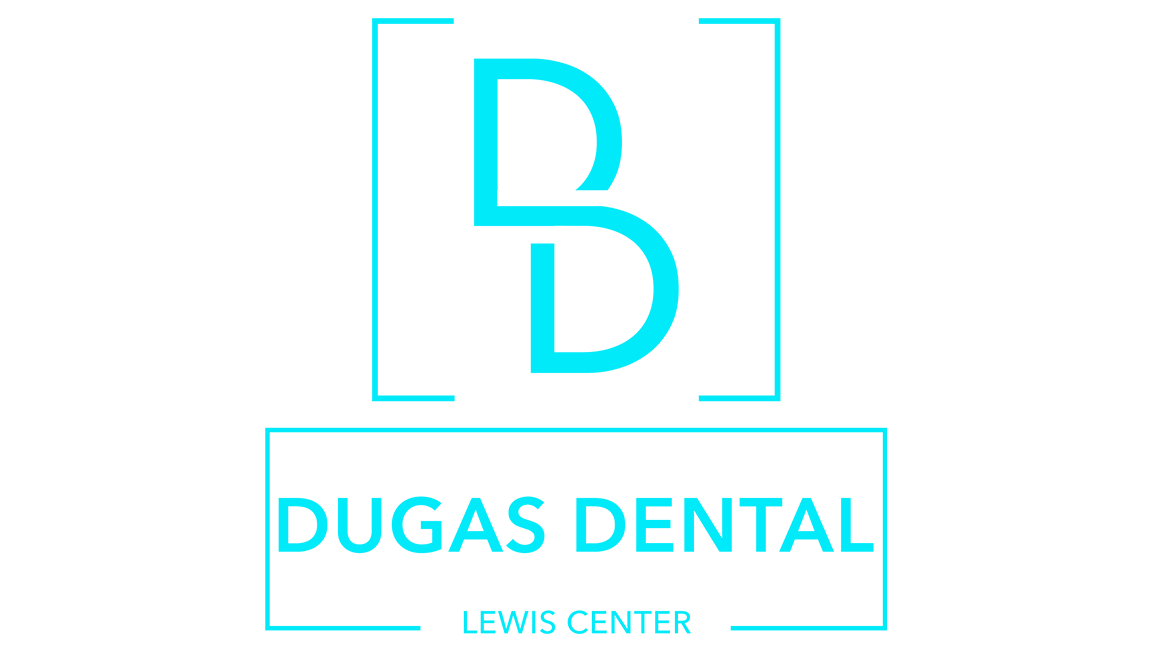 Dugas Dental.png