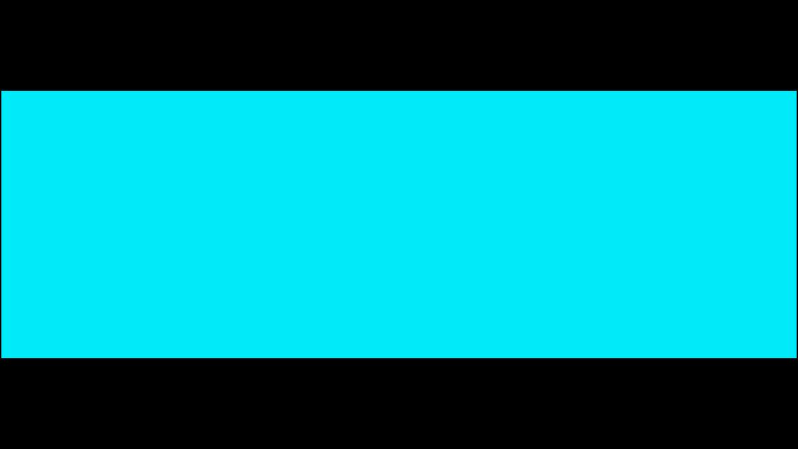 Martti.png