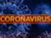 CornoV.jpg