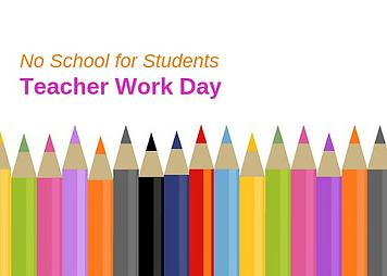 Teacher Work Day-550x0.png