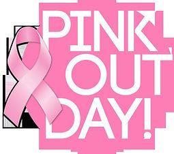 pinkoutday_logo.jpg
