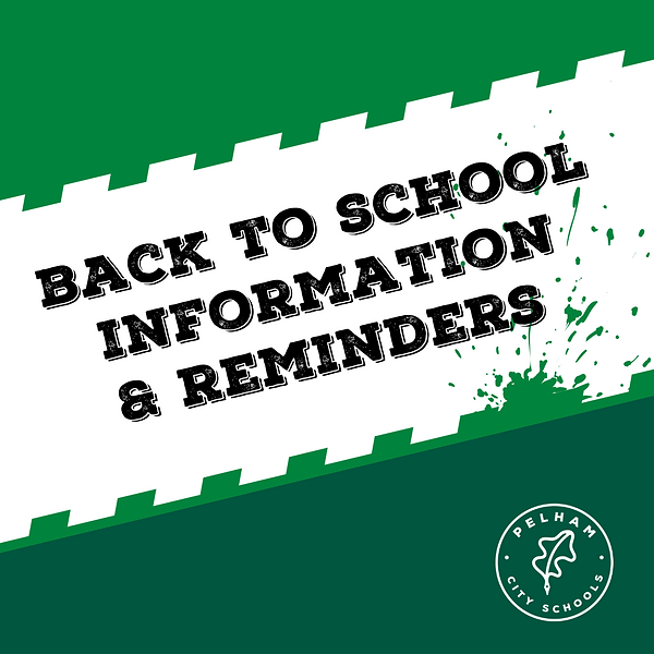 Back to School Reminders (2) (1).png