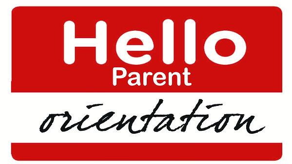 parent-orientation.jpg