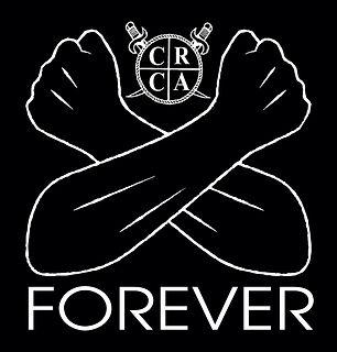 CRCA FOREVER.jpg