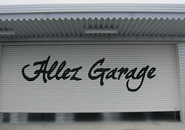 allrzgarage.png