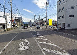 sanbasidoori-2.jpg