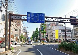 katsuyama.jpg