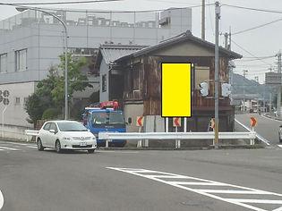hashihama.jpg