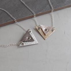 TessaMarieCox_Zonite Triangle Layered Ne