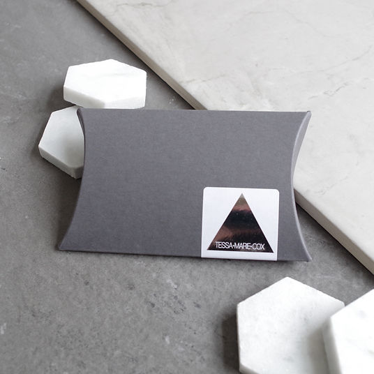 TessaMarieCox_Packaging Pillow Box_2.jpg