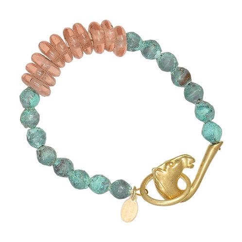 Chimayo Bracelet